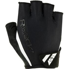 Roeckl Ilio Bike Gloves black